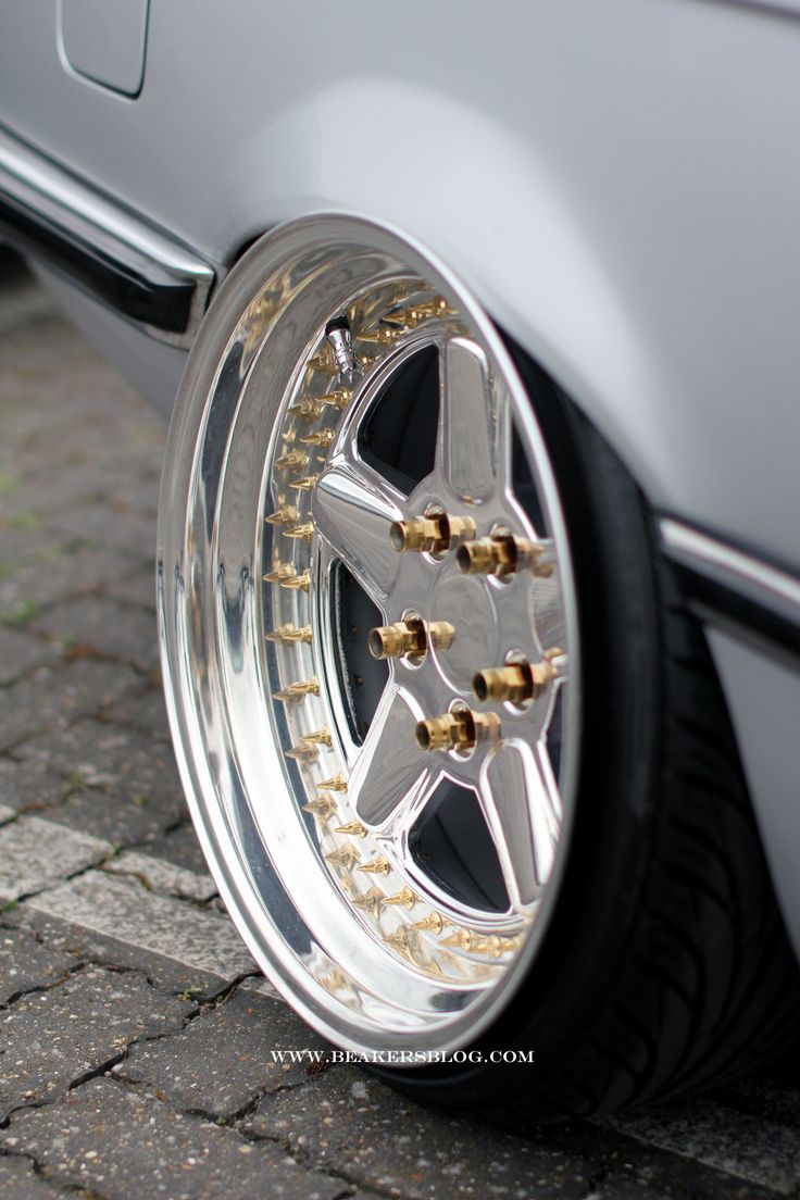 17 Best Images About Sick Wheels On Pinterest Nissan