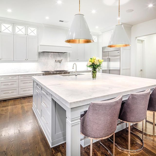 16 Perfect Kitchen Designs For Classy Homes: Best 25+ Wolf Range Ideas On Pinterest