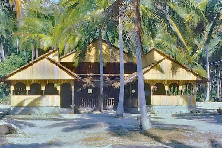 1981: Construction of Aloha Beach Resort, Lamai. History of Koh Samui here: https://islandinfokohsamui.com/2016/03/12/samui-history/