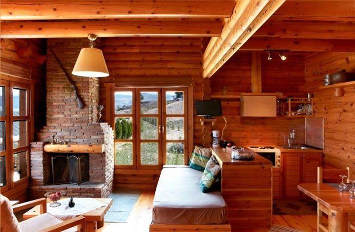 Διαγωνισμός CoolArtisan.gr – Κέρδισε ένα VIP STAY για 2 άτομα στο Υάδες Mountain Resort στα Τρίκαλα Κορινθίας