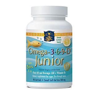 natural cold remedies for tots: Naturals Omega 3D, Omega 3 6 9 D Junior, Natural Cold Remedies, Childrens Brain, Omega 3 6 9 Junior, Natural Remedies