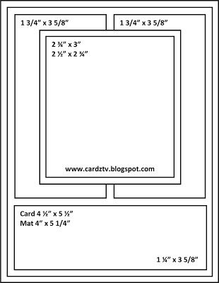 Best 25+ Card sketches ideas on Pinterest Paper scraps, Card - club membership card template
