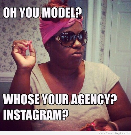 haha: Models, Instagram, Books Jackets, Funny Pictures, Quote, Reality Check, So Funny, True Stories,  Dust Wrappers