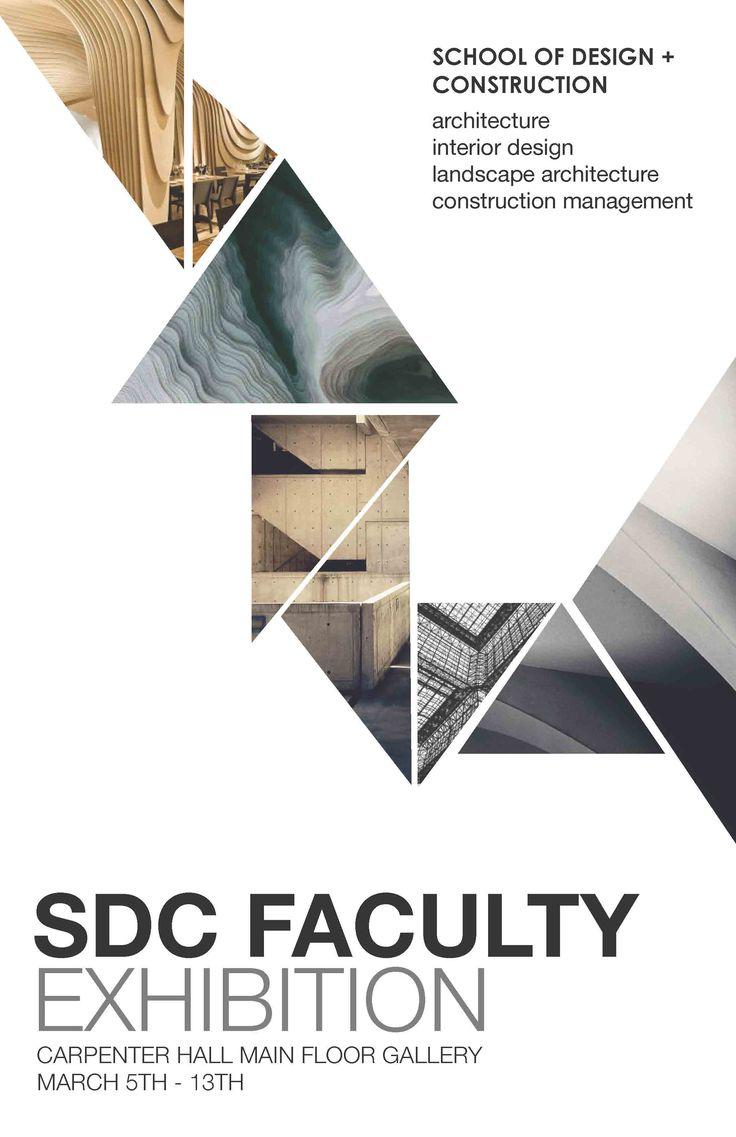 http://sdc.wsu.edu/wp-content/uploads/2015/03/Faculty-Poster-11x17.jpg