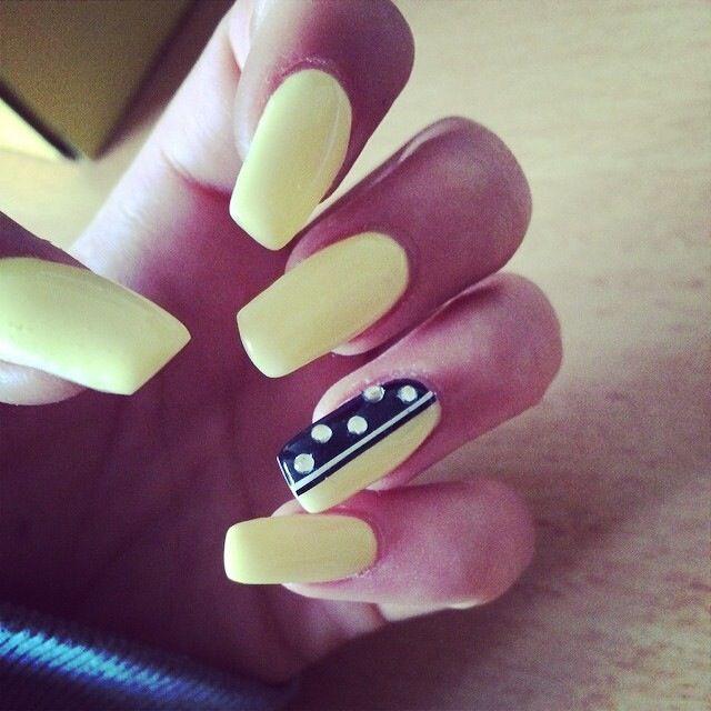 Sporting Lokeren nails