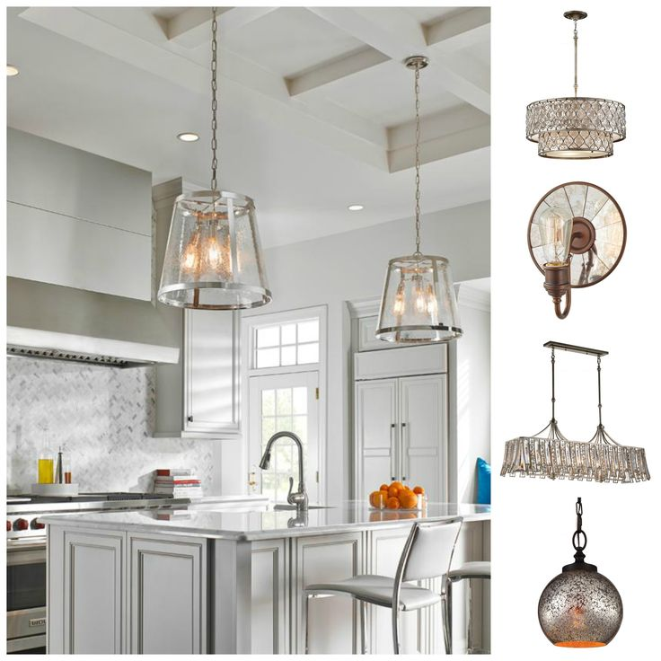 15 best luminaires murray feiss images on pinterest lighting shop the best price on the murray feiss harrow pendant light in polished nickel aloadofball Images