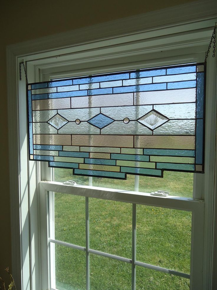 Best 20 Transom Window Treatments Ideas On Pinterest