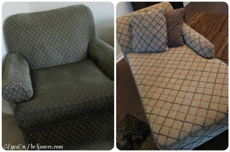 17 Best Images About Upholstered Chair On Pinterest