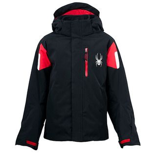 Spyder Fang Core 3-in-1 Jacket (Sizes 8 - 20) at Sears.com