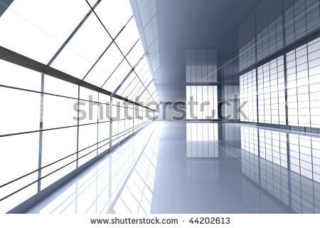 https://s3.amazonaws.com/prod_object_assets/assets/26681844513779/stock-photo-architecture-visualisation-44202613.jpg?AWSAccessKeyId=AKIAI7NUHQYARXR2GGCQ&Expires=1432204772&Signature=Z5yhfvK4vsVBwT0bJ%2BESmL%2B01Xg%3D#_=_