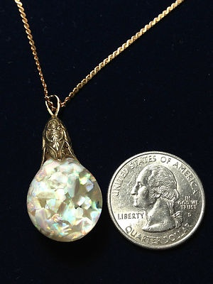 119 Best Images About Floating Opals On Pinterest
