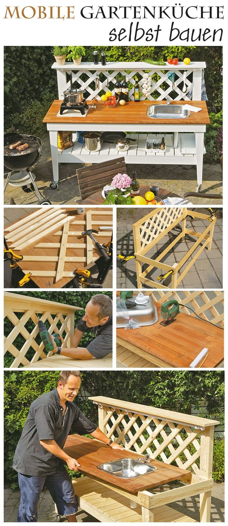 25 trendige terrasse bauen ideen auf pinterest selber bauen terrasse terrassenpflanzen und. Black Bedroom Furniture Sets. Home Design Ideas