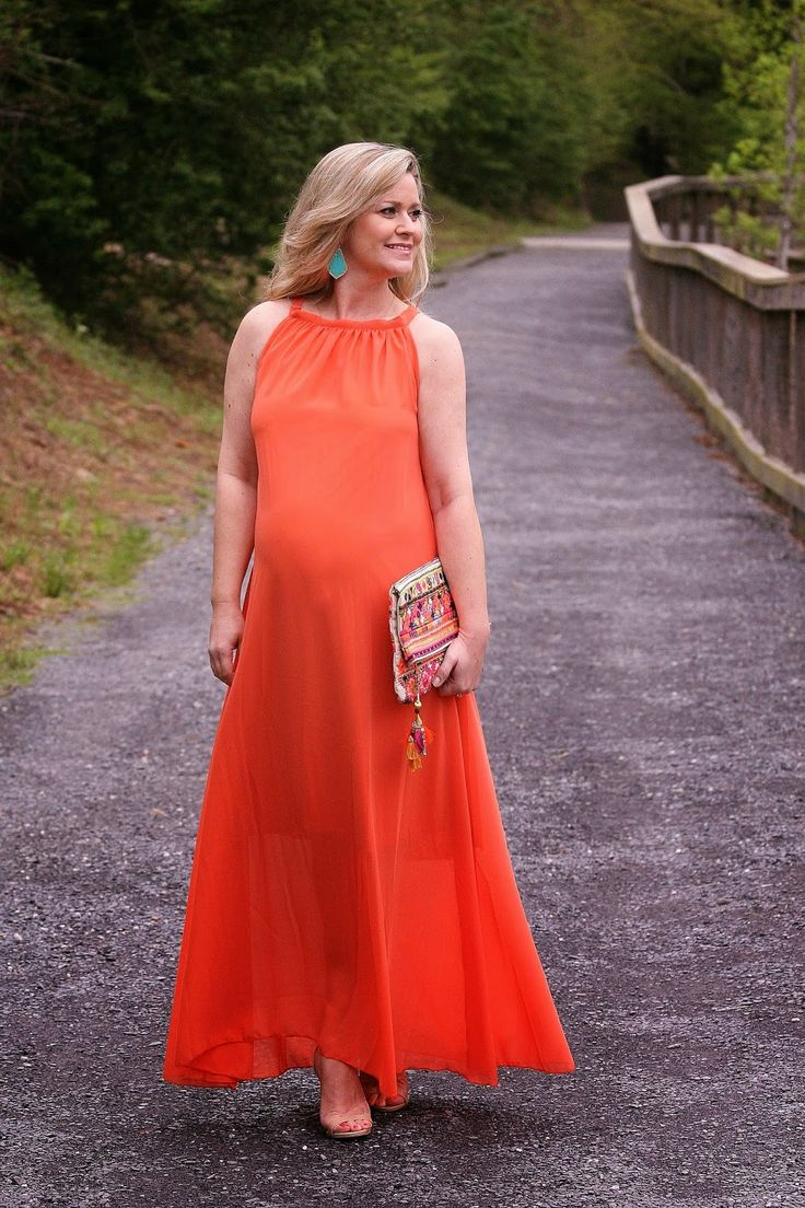 Cute maternity dress for wedding vosoi 449 best bump couture images on pinterest maternity styles ombrellifo Images