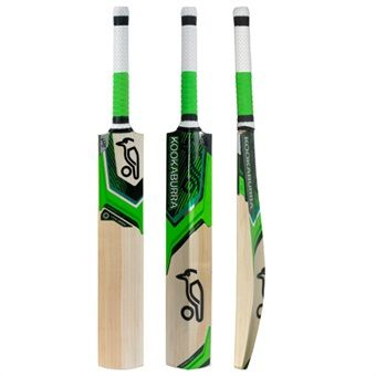 Battle of the Brits: Well batted, Moeen Ali, who notched 128 runs from 107 deliveries to give England a much-needed victory over Scotland yesterday.  Here's his classic Kookaburra Kahuna Warrior Cricket Bat.