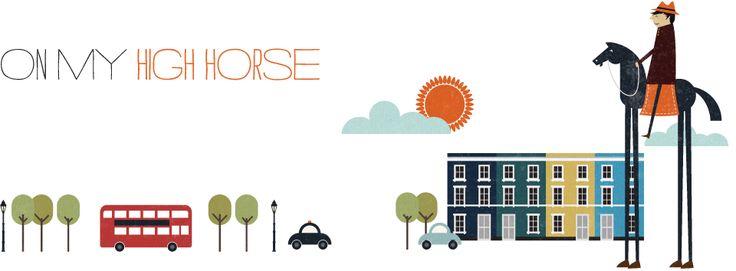 Kardo Ayoub: Idea, Design Portfolio