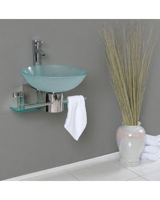 9 best accent walls images on pinterest for Small 3 piece bathroom ideas
