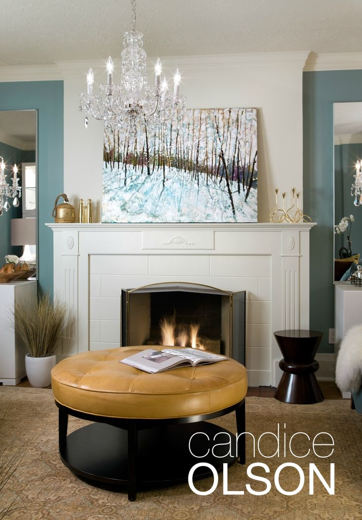 33 best Fireplace Design images on Pinterest