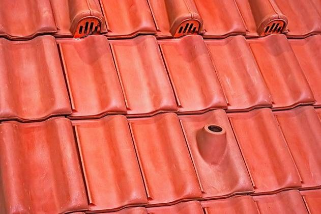 5 Myths About Roof Ventilation # roofers in Garland TX   http://findroofersdallastx.com/category/find-affordable-roofing-company-in-garland-tx/