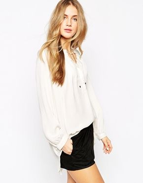 Search: blouses - Page 7 of 16 | ASOS