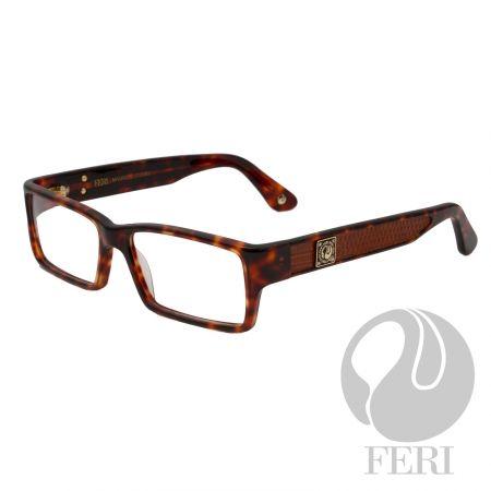 FERI - Madrid Brown - Optical