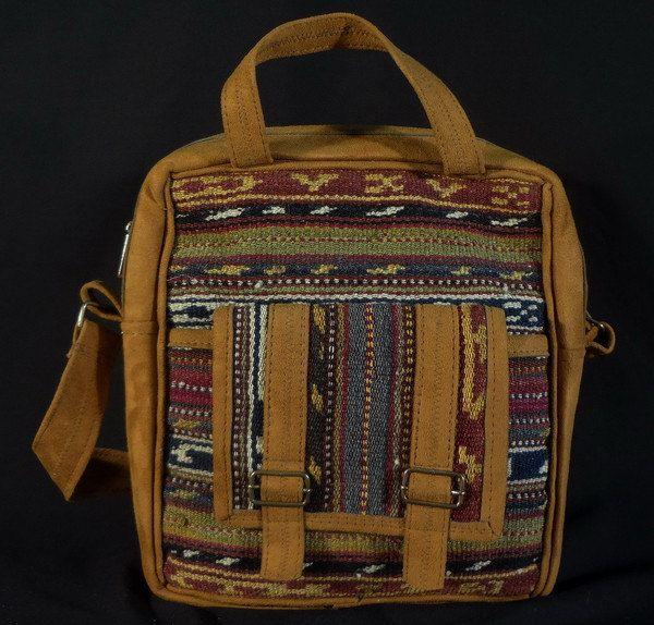 HANDMADE Jajim  BAG, colorful  natural Wool,Persian tradition, Authentic methods,Persian Handmade Jajim Bag , Handbag, by persiansouvenir on Etsy