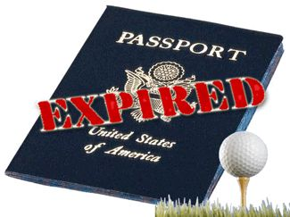 Don't let an expired passport keep you from your dream vacation. Call 713-874-1420 or visit http://texastower.net/renew-your-passport/ to renew it quickly. #USPassport
