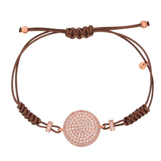 #mokobelle #brown #seven #sale #jewellery #jewelry #bracelet