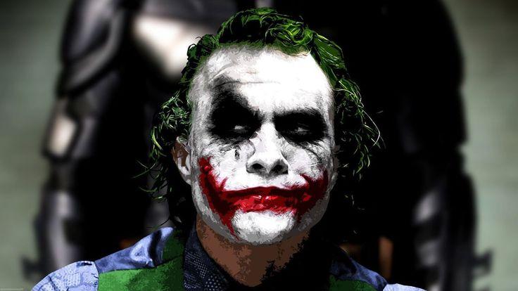 I Am Heath Ledger : le film bouleversant sur la vie de Heath Ledger #heathLedger #joker