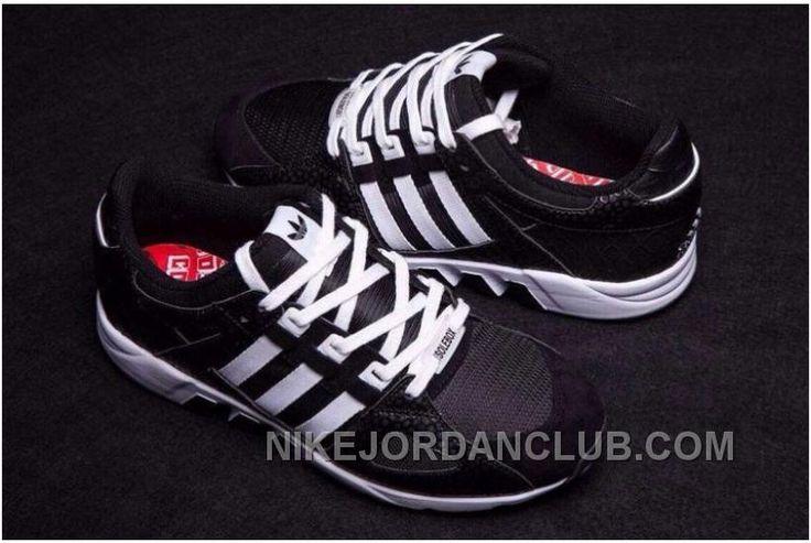 http://www.nikejordanclub.com/adidas-originals-superstar-buy-adidas-shoes-online-84zbe.html ADIDAS ORIGINALS SUPERSTAR BUY ADIDAS SHOES ONLINE 84ZBE Only $84.00 , Free Shipping!