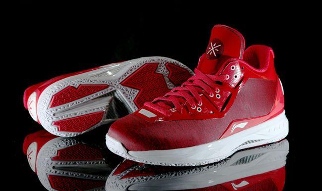 http://SneakersCartel.com Li-Ning Way of Wade 4 'China Pack'   #sneakers #shoes #kicks #jordan #lebron #nba #nike #adidas #reebok #airjordan #sneakerhead #fashion #sneakerscartel http://www.sneakerscartel.com/li-ning-way-of-wade-4-china-pack/