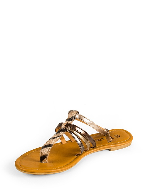 #Sandals with straps! #toimoifashion #fashion #fashionable #style #stylish #shoes #ss13 #summer