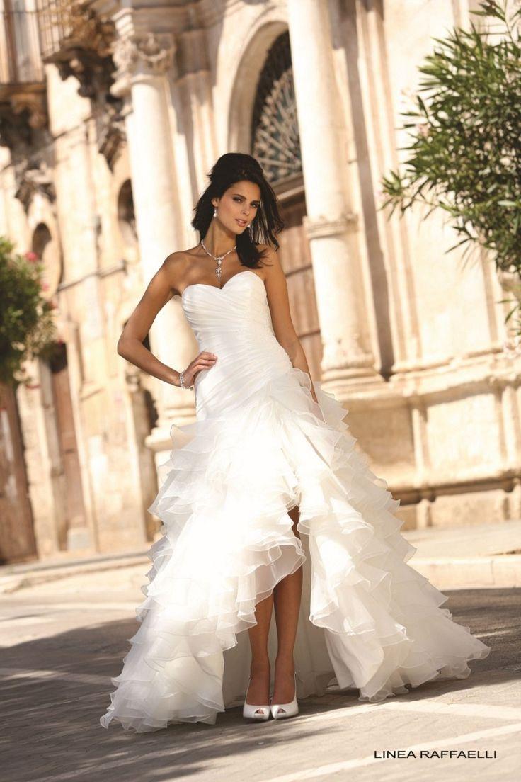 Les 90 meilleures images propos de idees mariage sur for Couture a quimper