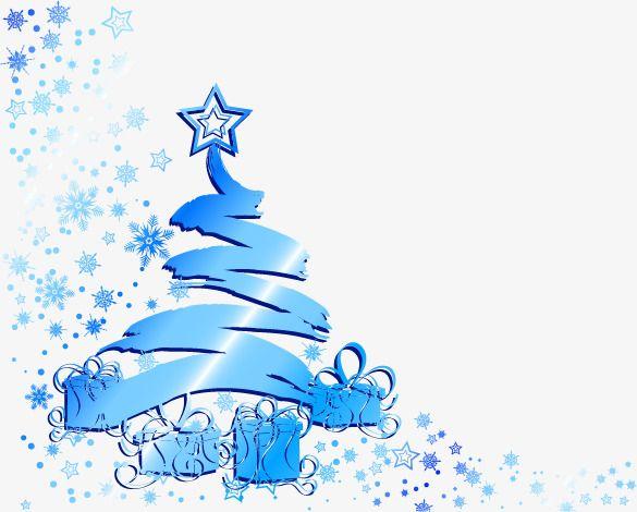 Blue Christmas Tree Blue Christmas Christmas Tree
