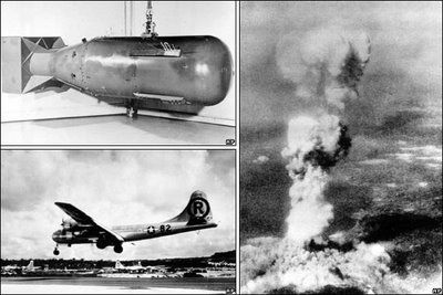 Hollywood director Oliver Stone says he has 'disturbing facts' about WWII atomic bombing - http://www.warhistoryonline.com/war-articles/hollywood-director-oliver-stone-says-he-has-disturbing-facts-about-wwii-atomic-bombing.html