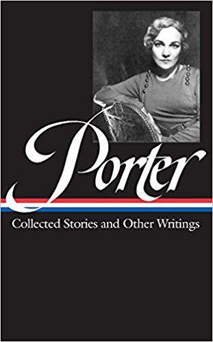 Katherine Anne Porter (Library of America (Hardcover)): Amazon.co.uk: Katherine Anne / Unrue Porter: 9781598530292: Books