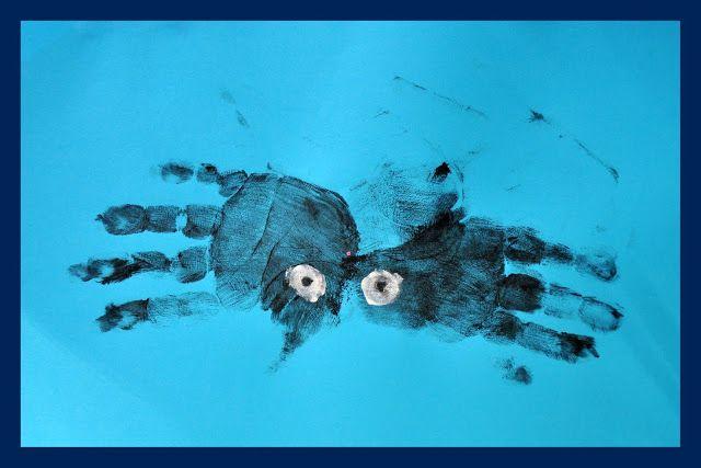 W sieci pająka | Ocalić od zapomnienia nasze cudowne lata...