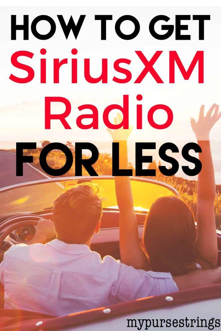 696bf4b0b11e223e1cfd8718a6be26e3 - How To Get The Best Deal On Sirius Xm Radio