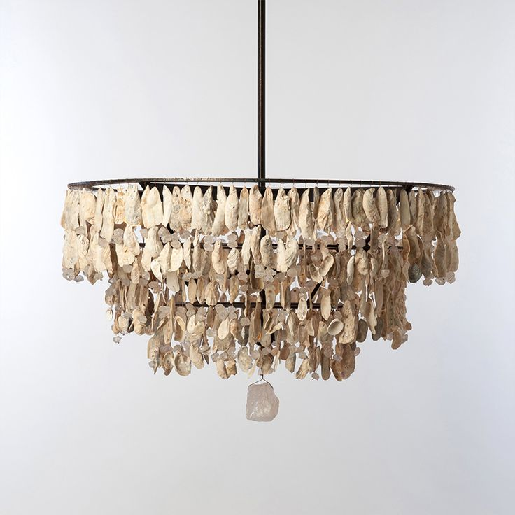 1000 Images About Lighting On Pinterest Table Lamps