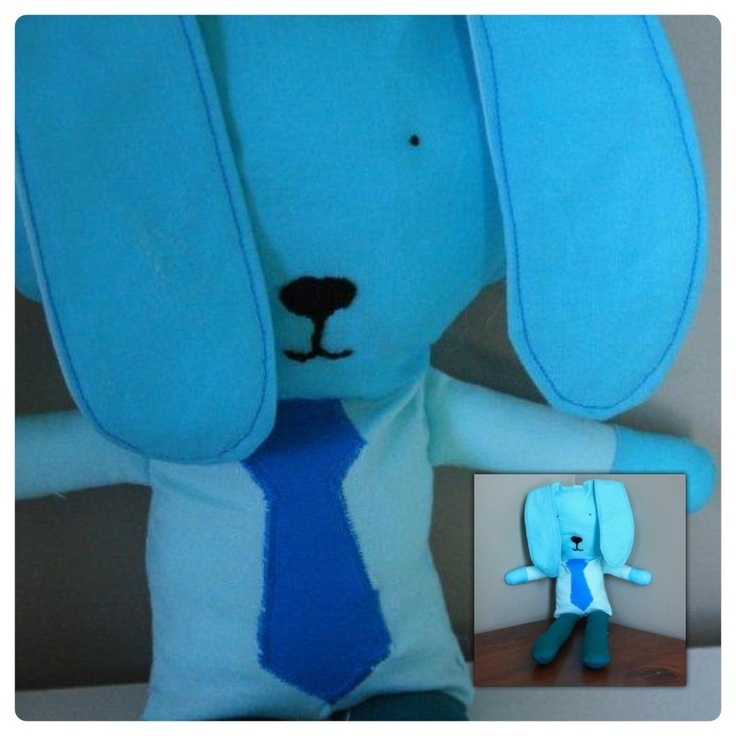 Blue Ben Dog on Handmade Australia  https://www.hand-made.com.au/listing/8553/blue_ben_dog