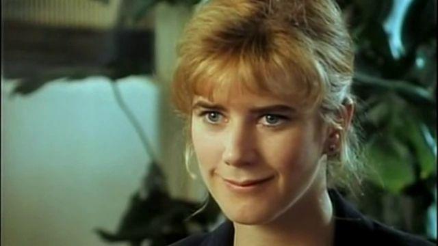 Imogen Stubbs (1994): Anna Lee