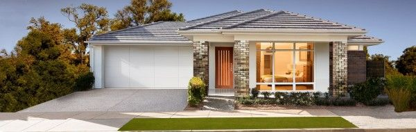 Are you looking for luxury home builders adelaide? Beechwood Homes provide best quality custom home builders & luxury home builders in Adelaide. Just call us on 0874221100 for best luxury home.