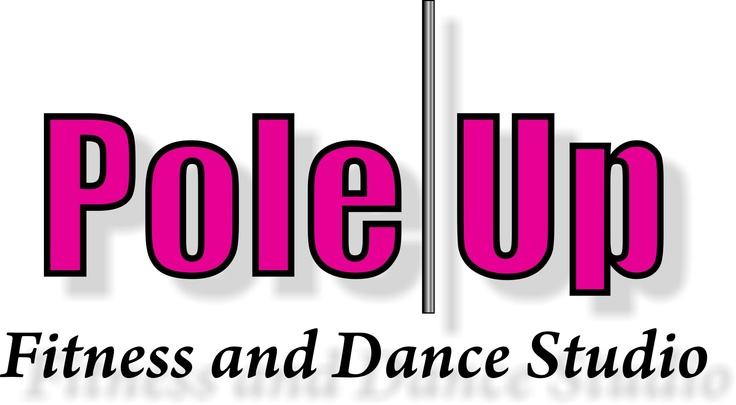 LadiesEveningOut_May_Pole Up Fitness and Dance Studio