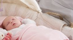 Baby whisperer tips when to put baby on a schedule - Baby | OHbaby!