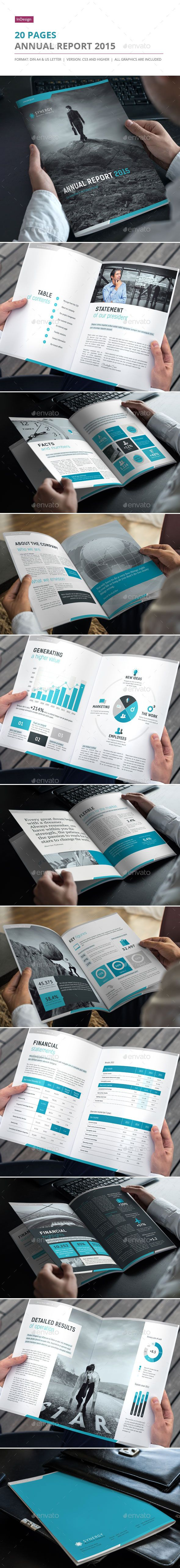best ideas about annual report covers annual annual report 2015