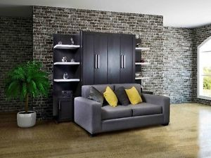 17 meilleures images propos de bases de lit sur. Black Bedroom Furniture Sets. Home Design Ideas