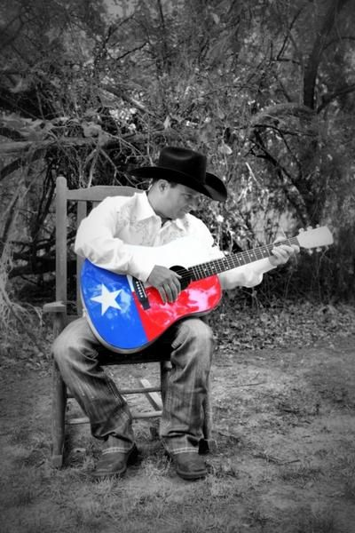 Check out Jeff Burns on ReverbNation