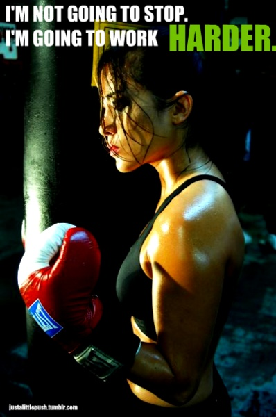 : Food Lists, Body Combat, Diet Food, Exerci Workout, Workout Motivation, Diet Plans, Work Harder, Weights Loss, Fit Motivation