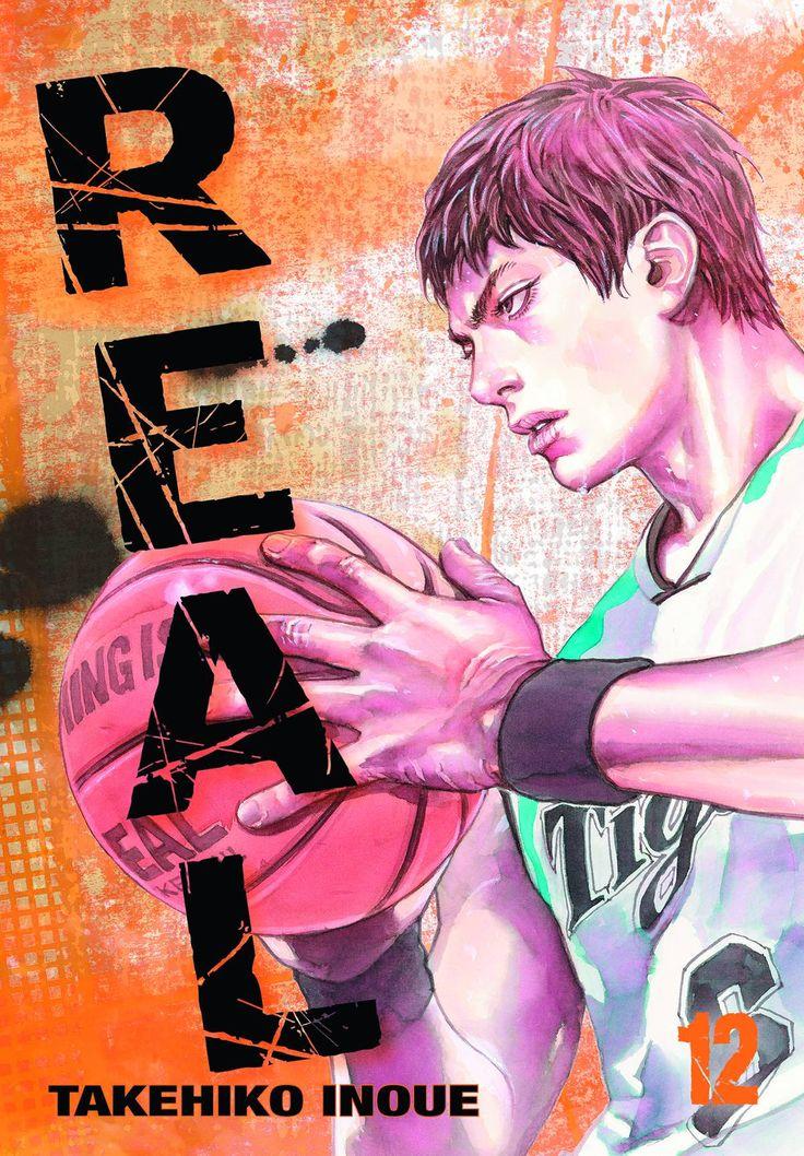 Togawa Kiyaharu (Real - manga)