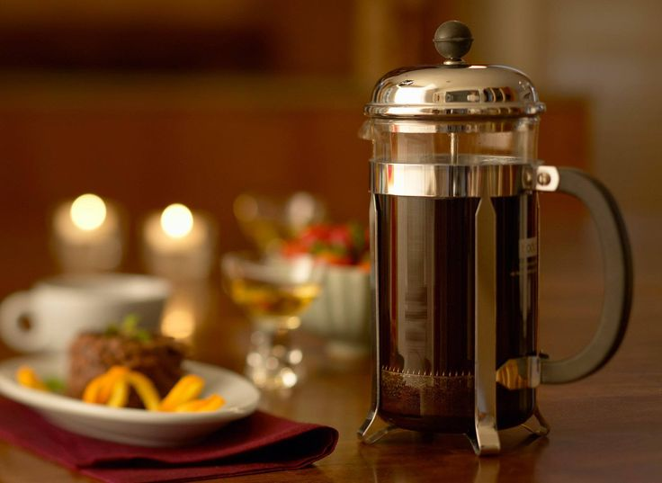 french press coffee, french press coffee maker, french press coffee ratio, french press coffee grind, french press coffee recipe, french press coffee house, french press coffee amount, french press coffee time, french press coffee mug, french press coffee how to, french press coffee and water ratio, french press coffee at home, french press coffee advantages  #frenchpress #coffeemaker #coffeerecipe
