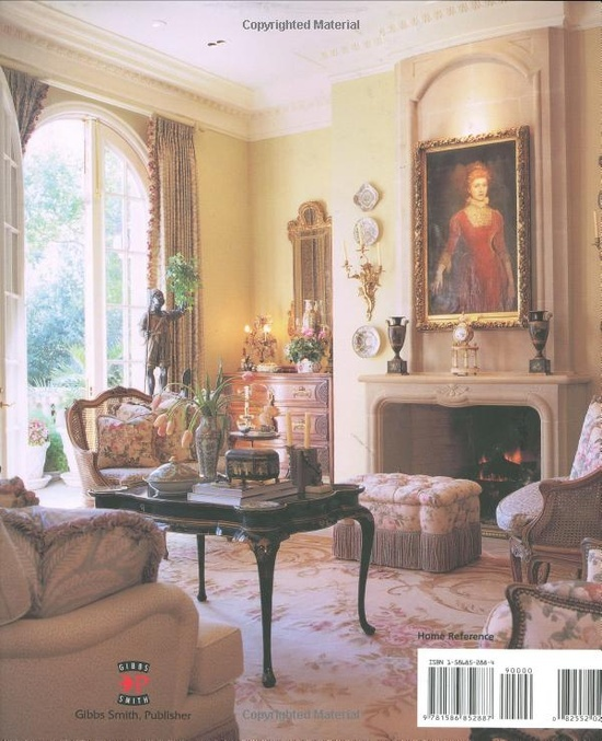 114 best images about charles faudree on pinterest for Charles faudree antiques and interior designs